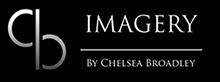 Wedding Photography Nottingham   CLB Imagery Logo